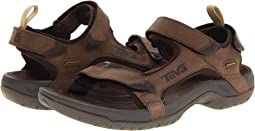 Teva - Tanza Leather
