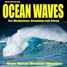 ocean music 1 hour