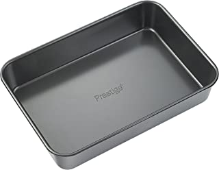 Amazon.es: fuentes para horno