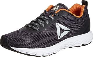 e9d6a62b123 Men's Sports & Outdoor Shoes priced ₹2,500 - ₹5,000: Buy Men's ...
