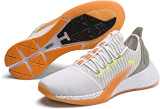 puma shoes 5000 to 10000 - 63% remise