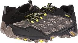 Merrell - Moab FST Waterproof