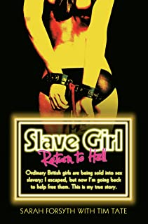Best slave girl gallery Reviews
