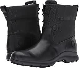Turain Waterproof Ankle Boot