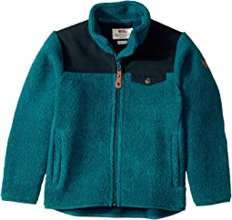 Fjällräven Kids - Kids Singi Fleece Jacket