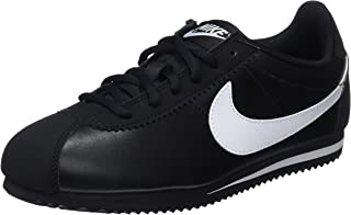 910506e3552b6 Amazon.fr   cortez nike - Chaussures garçon   Chaussures ...