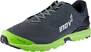 Men's Trailroc 285 Running Shoe