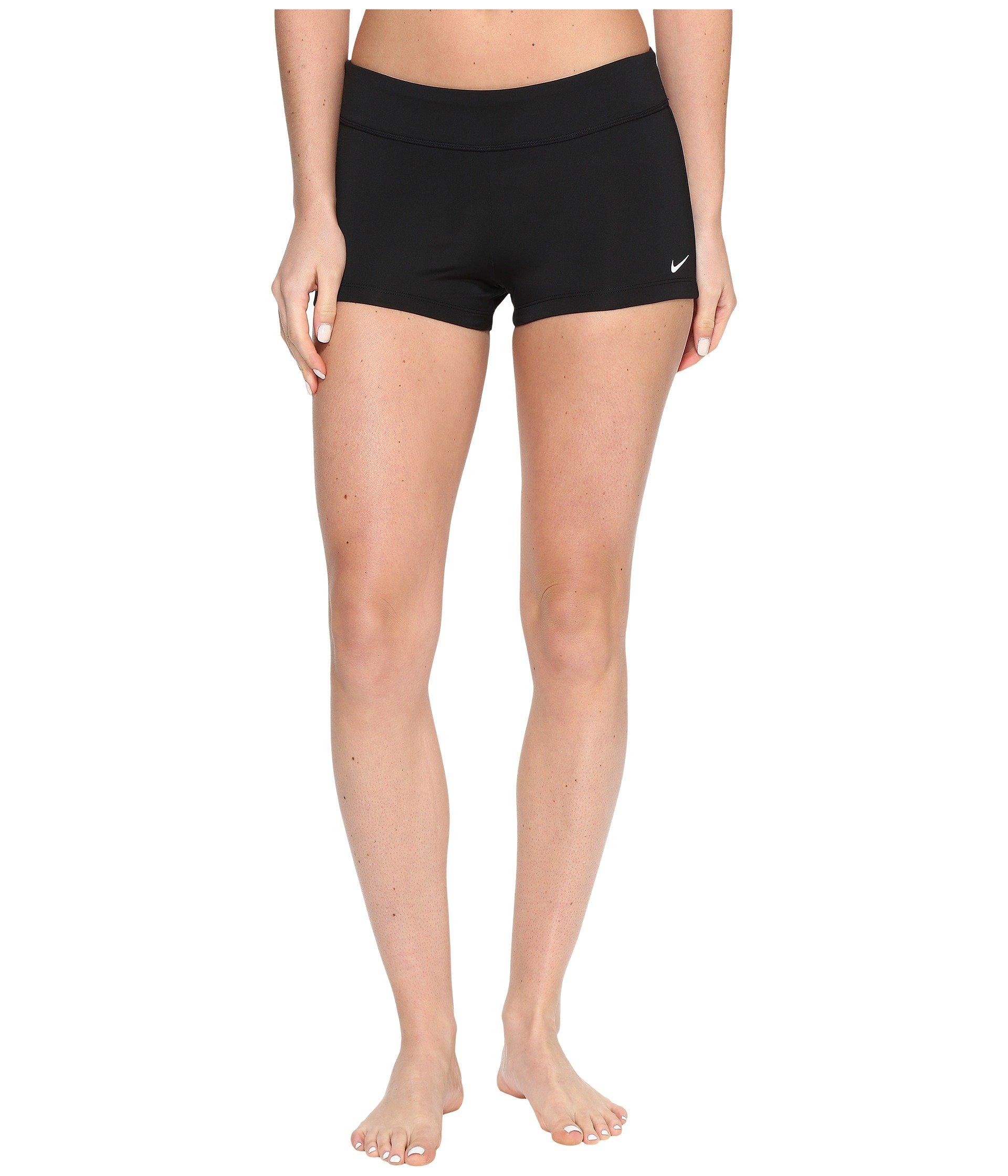 Bikini para Mujer Nike Core Solid Kick Shorts  + Nike en VeoyCompro.net