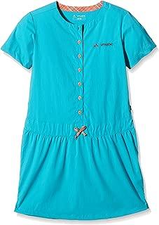 VAUDE uruca Dress Robe pour Fille