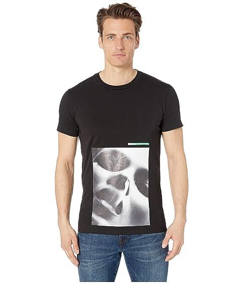 DSQUARED2 Mert & Marcus Jersey T-Shirt