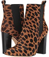Vince Camuto Britsy 2