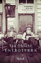 Entroterra (Italian Edition)