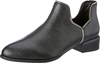 Senso Women's Bailey VII Boots
