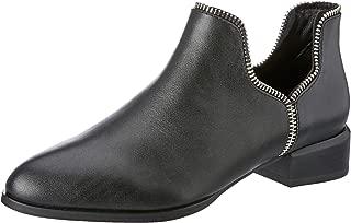 Senso Women's Bailey VII Boots