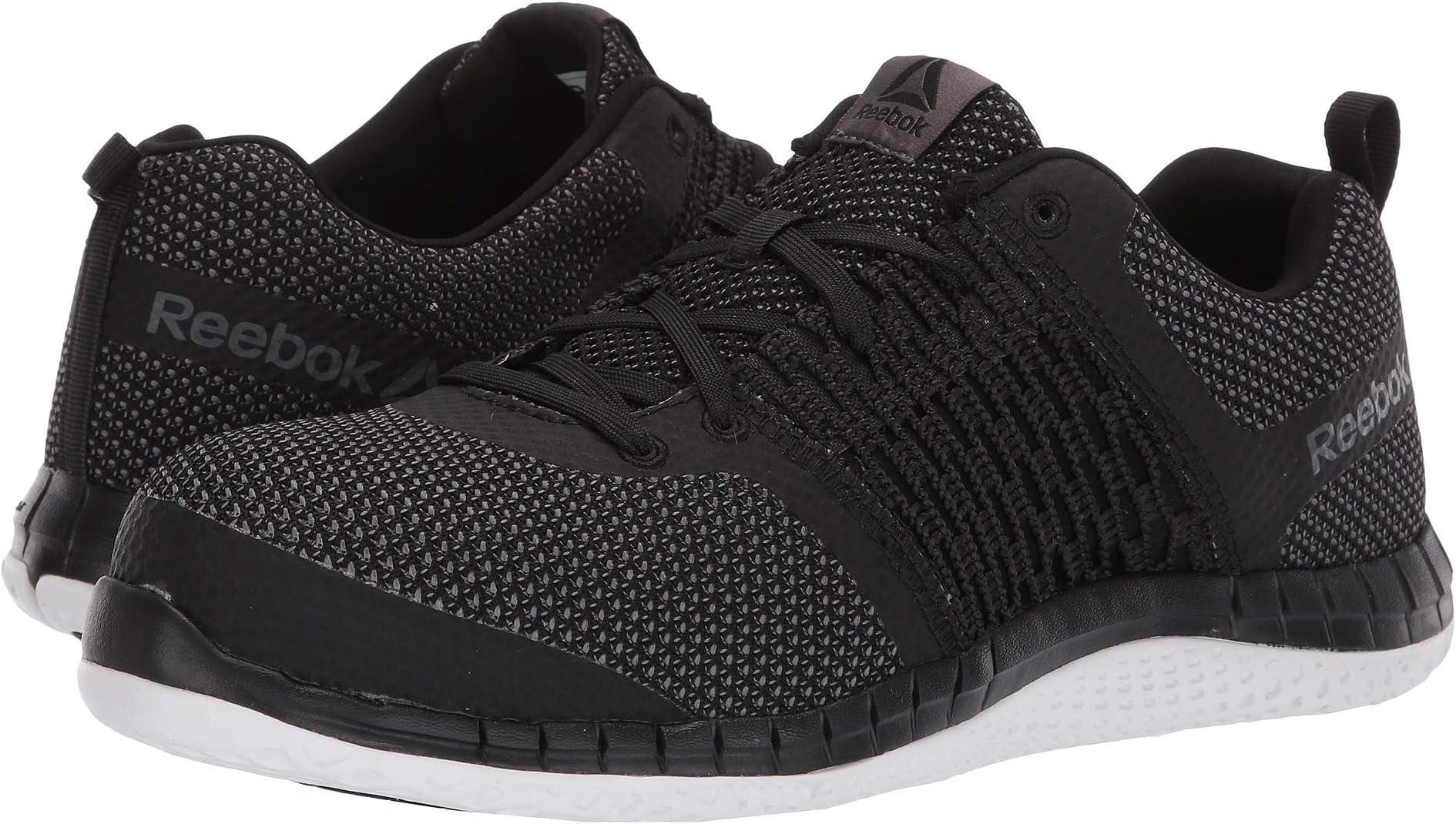 TC-4-ESDFootwear-2018-05-10
