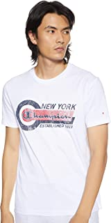 Champion 212755 WW001WHT