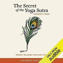 Best secret yoga sutra Reviews