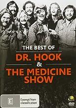 Dr Hook & The Medicine Show - Best Of Dr Hook & The Medicine Show [Italia] [DVD]