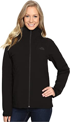 1c4daa7d8a97 The North Face Arrowood TriClimate® Jacket at Zappos.com