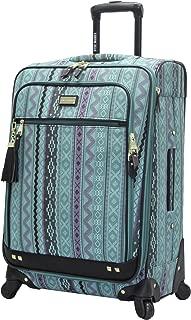 Luggage Large 28