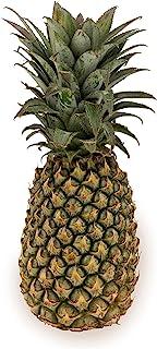 Fresh Pineapple, 1 Pc