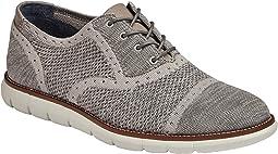 Light Gray Knit