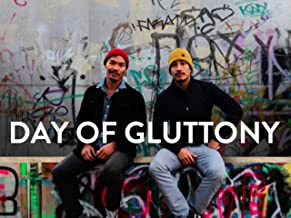 Day of Gluttony - Season 1
