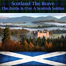 braveheart bagpipe music mp3
