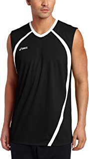 Men's Tyson Sleeveless Jersey