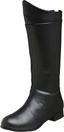 Funtasma Hero100/R/Pu, Men's Ankle Boots