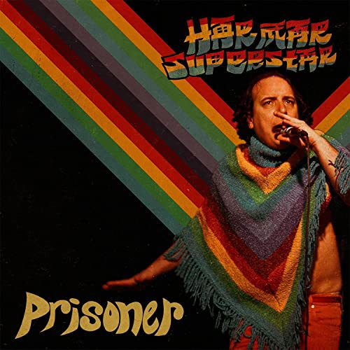 Twist and Shout (Demo) by Har Mar Superstar on Amazon Music