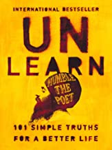 Best unlearn 101 life lessons Reviews