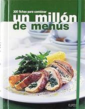 Mejor La Cocina Espanola Nm