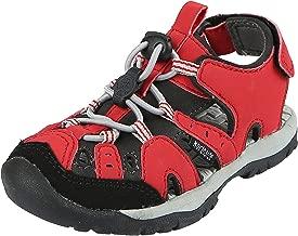 Northside Kid's Burke II Sandal