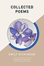Collected Poems (AmazonClassics Edition)