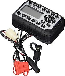Jensen JHD910 Heavy Duty Mini Waterproof AM/FM/WB Radio