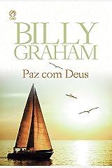Paz com Deus eBook Kindle