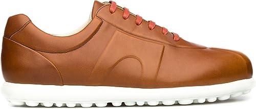 Pelotas Camper 18978 005 Hombre Casual zapatos