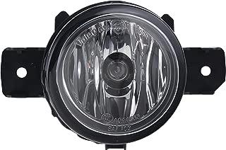 Valeo 88044 Driver Side OE Fog Light