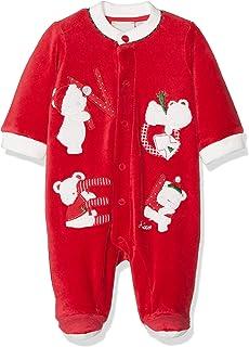 size 40 b285c 63a06 Amazon.it: neonato chicco - Prima infanzia: Abbigliamento