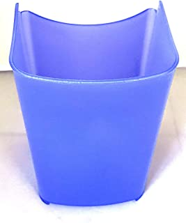 PurrsianKitty Replacement Pulp Collector basket for Jack Lalanne Power Juicer - READ DESCRIPTION TO MAKE SURE IT FITS!