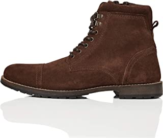 find. Max Suede, Chukka Boots Homme