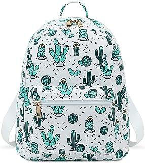 Girls Mini Backpack Womens Small Backpack Purse Teens Cute Casual School Bookbag