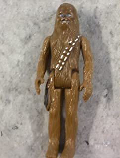 Best 1977 chewbacca toy Reviews