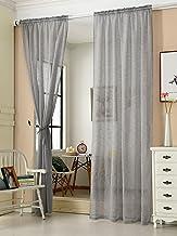Suchergebnis auf Amazon.de für: gardinen wohnzimmer