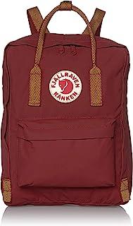 Kånken Backpack Hombre