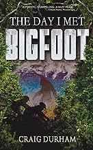 Best the bigfoot book Reviews