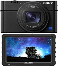 Best sony rx100 vi release Reviews