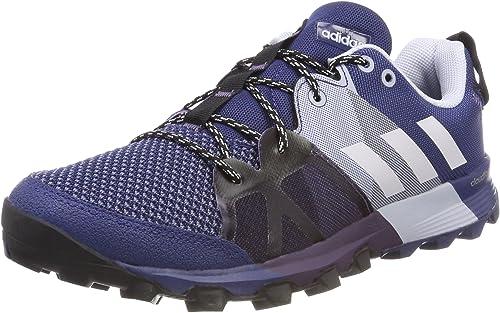 Adidas Kanadia 8.1, Chaussures de Trail Femme