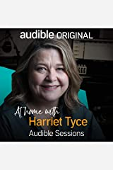 Harriet Tyce: Audible Sessions: FREE Exclusive Interview Livres audio Audible